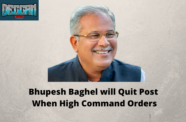 Bhupesh Baghel pictures